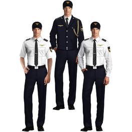毕节定做保安服_保安服保安制服