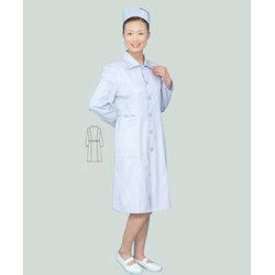 毕节服装护士服_护士服的厂家